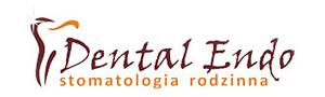 Dentalendo - Stomatologia, Protetyka, Ortodoncja, Implanty Wola Warszawa